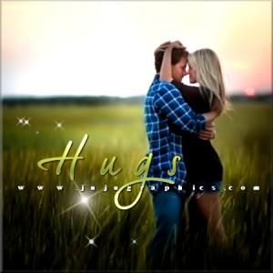 זוגיות במשבר,זוגיות בריאה,זוגיות ואהבה,זוגיות מוצלחת,איך למצוא אהבה,טיפול רגשי,טיפול זוגי,אימון אישי לזוגיות,בעיות בזוגיות,בעיות זוגיות,יעוץ זוגי,למצוא אהבה,מודעות עצמית