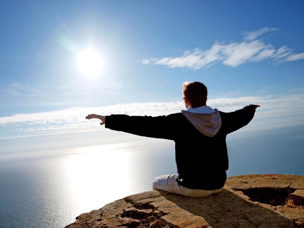 מחשבות שליליות,,מצבי רוח,אגו,מחשבות שליליות אוטומטיות,התפתחות אישית,מחשבה יוצרת מציאות,מודעות עצמית,טיפול פרטני,התפתחות אישית והעצמה,מציאת אהבה,