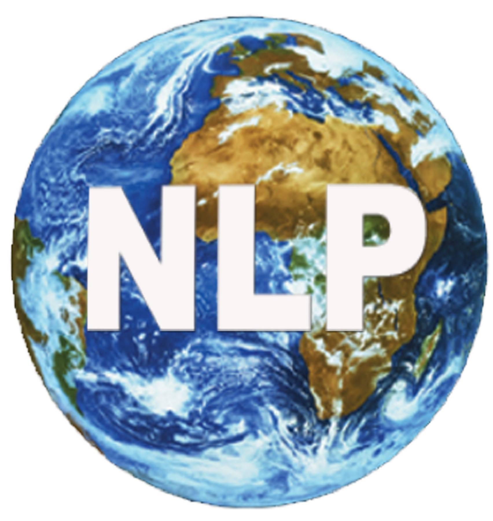 דמיון מודרך nlp, שיטת NLP,NLP ודמיון מודרך,NLP טיפול,NLP MASTER,,אהובה קשת,NLP מה זה,תת מודע,