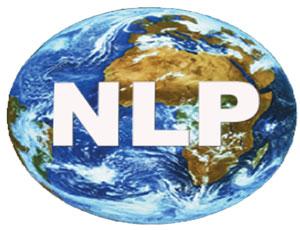 , שיטת NLP,NLP ודמיון מודרך,NLP טיפול,NLP MASTER,אהובה קשת,NLP מה זה,תת מודע,
