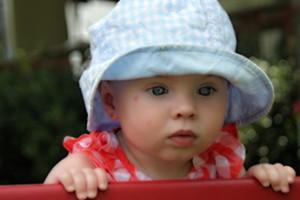 ילד פנימי,NLP דמיון מודרך,דמיון מודרך טיפול,ריגשי,תת מודע,טיפול בתת מודע,כוחו של התת מודע,טיפול בהתמכרות