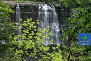 waterfall-flow-
