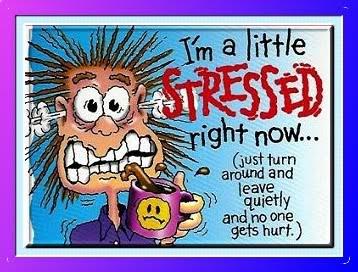 nlp טיפול,טיפול בחרדה ללא תרופות,התמודדות עם חרדות,חרדה סיפטומים,חרדות טיפול,חרדה טיפול,חרדות ופחדים,חרדת נטישה,חרדה ודיכאון,חרדות חברתיות,התקף פאניקה,התקפי חרדה טיפול,התמודדות עם חרדה