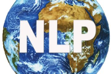 NLP – חקר המצוינות