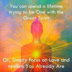 מדיטציות מי אני? אפרימציות חיוביות לתכנות תת המודע לאהבה ,שמחה ושלווה