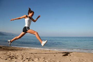 הרזיה ללא דיאטה-מה הסוד של אנשים רזים מטבעם ?