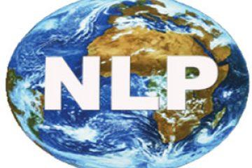 שיטת NLP -מה זה? ומה ההבדל בינה לבין שיטות טיפול אחרות?