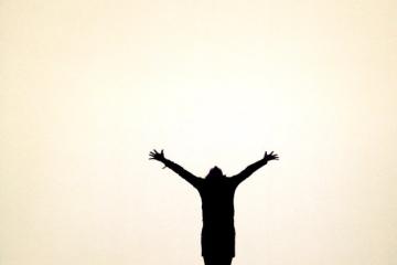 לשחרר חרדות בעזרת 3 שאלות פשוטות
